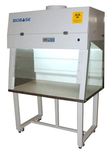 fume hood vs biological safety cabinet sell biological safety cabinet fume hood laminar airflow
