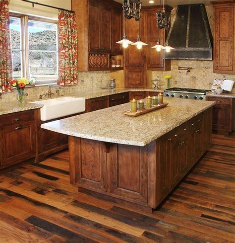 ranch house kitchen more kitchen ideas home pinterest
