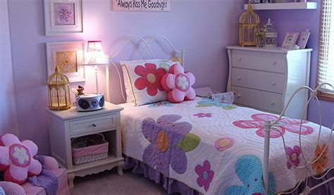 baby girls bedroom ideas toddler girl bedroom ideas decor ideasdecor ideas