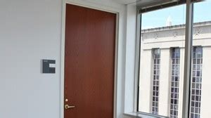 interior wood doors in ny commercial doors frames access doors nyc kamco supply