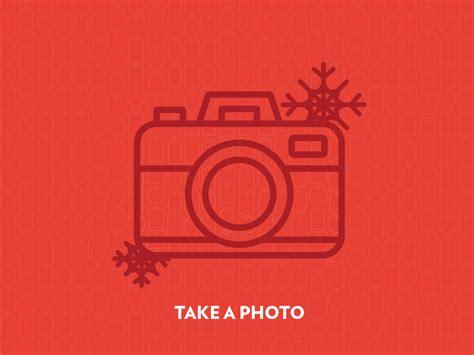 Social Media Sweepstakes Ideas - three social media contest ideas to welcome the holiday season web design