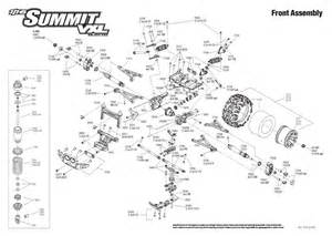 28 e revo parts diagram e revo brushless traxxas emaxx parts diagram brushless traxxas 1