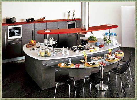 cucine moderne lusso excellent cucine moderne di lusso bianche cucine moderne