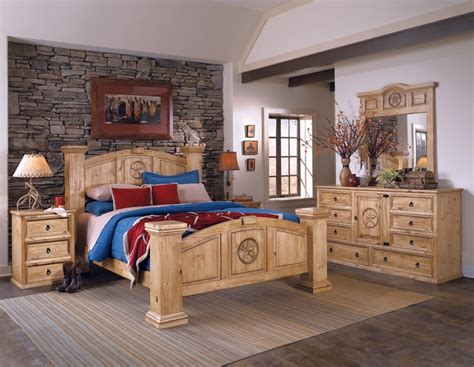 texas style bedroom furniture pin by bel furniture on bedroom sets pinterest