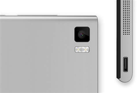 Outdoor 13mp Sony Exmor Wide Angle Xiaomi Mi3 Review Techdiscussion Community