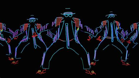 light balance live show light balance ukrainian dance group shines on america s