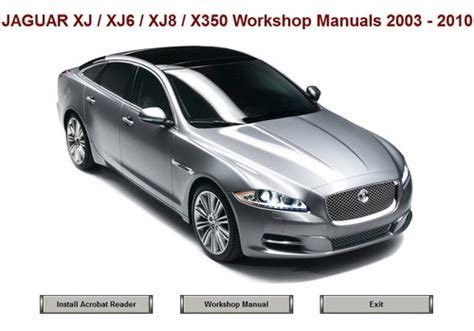 how to download repair manuals 2000 jaguar xj series seat position control service manual 2010 jaguar xj owners manual pdf jaguar service manuals download jaguar x