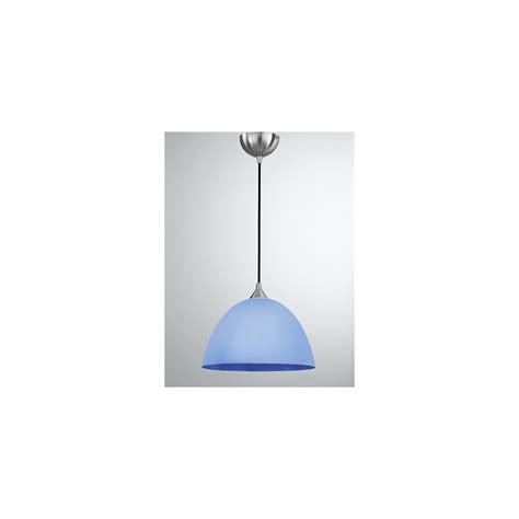 Satin Nickel Pendant Light Fixtures Fl2290 1 944 Vetross Satin Nickel Pendant 1 Light