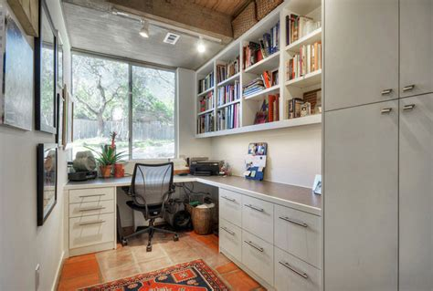 Images For Small Home Offices Small Home Office Interior Design Corner