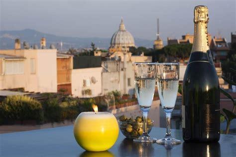 Hotel Bright Rome Italy Europe 2nt rome 2nt venice inc flights multi centre holidays