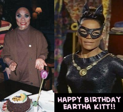 Eartha Kitt Still Fierce At 81 by 88 Best Images About On Suit