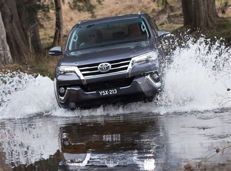 toyota engine importers fortuner singapore car exporter importer
