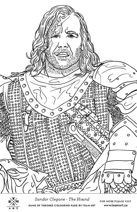 thrones colouring book indigo 25 best ideas about of thrones sayings on