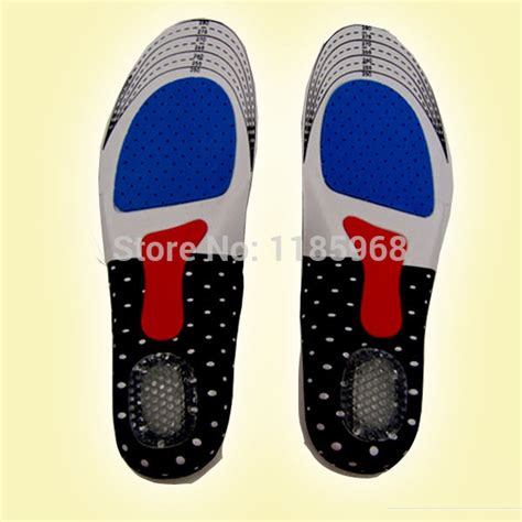 plantar fasciitis basketball shoes dr scholl s insert reviews cushioning insoles for running