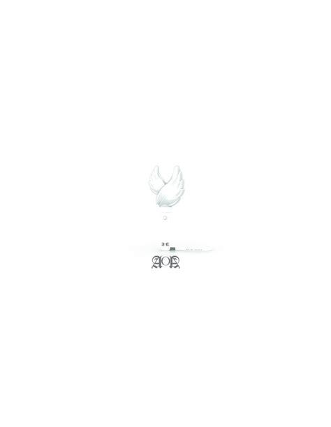 Aoa Official Lightstick aoa official wing light stick