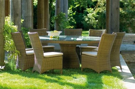 arredamento per giardini arredamento per giardino mobili da giardino