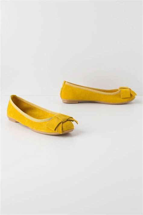 mustard colored flats 27 best images about mustard like autumn on