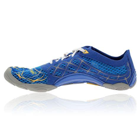 running shoes vibram vibram fivefingers seeya ls running shoes 30