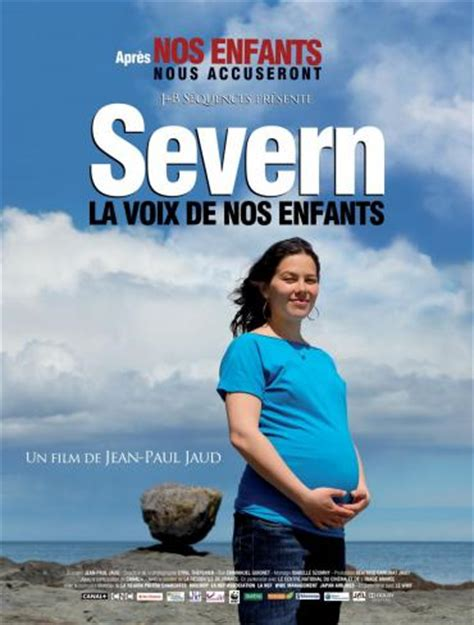 Severn Suzuki Biography Les Intervenants Du Bioaddict