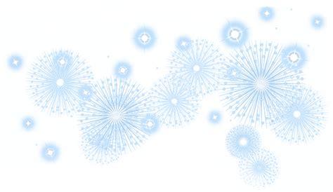 sparkle word cliparts   clip art  clip art  clipart library