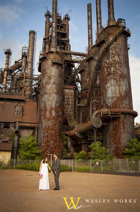 wedding venues bethlehem pa gallery wedding venues bethlehem steel stacks