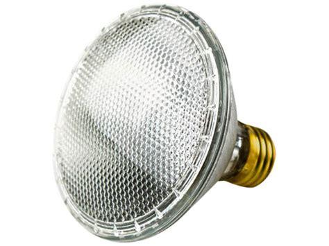 what is halogen light halogen light bulb types bulbs com