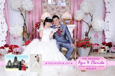 Photobooth Selfie Siap Dilamar Birthday Wedding Wisuda layanan jasa photo booth pembuat souvenir cetak foto instant jakarta populer
