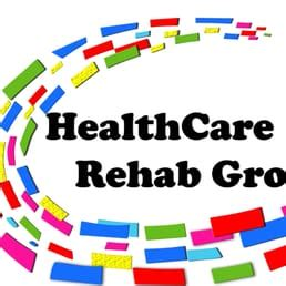 Dallas Detox Number by Health Care Rehab Counseling Mental Health