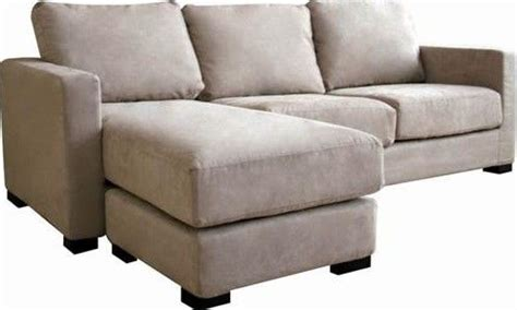 Firm Recliners by Sofa Beds Design Astounding Modern Firm Sectional Sofa