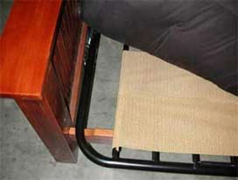 futon grip strips futon grip strips