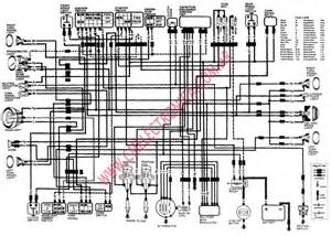 1986 honda rebel wiring harness diagram 1986 wiring diagram