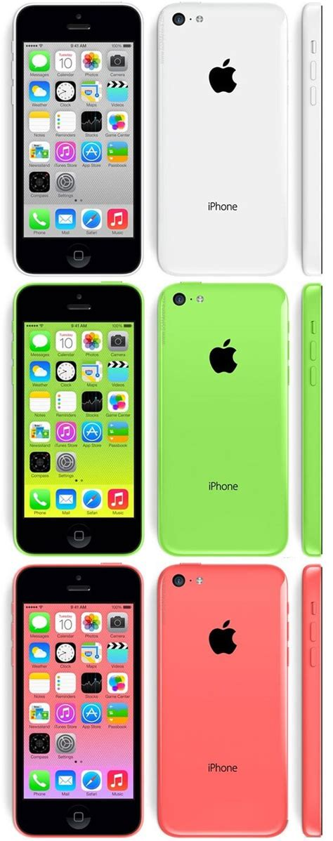 iphone 5c price apple iphone 5c price in pakistan apple iphone 5c specs
