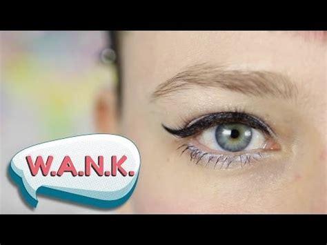Korean Eyelashes Extension Course speed eye link eyelash extension device doovi