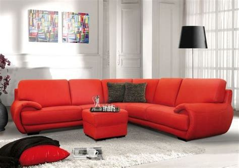 what color rug with red couch what color area rug complements a red couch rugs and