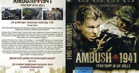 apa judul film perang dunia ke 2 nazi jerman dijual dvd film axis finlandia