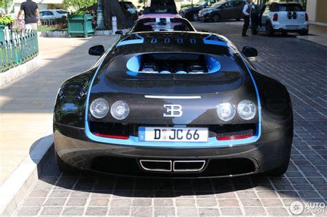 bugatti veyron supersport edition merveilleux bugatti veyron 16 4 sport edition merveilleux 30