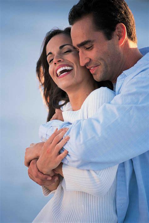 imagenes motivacionales de pareja fidelidad y respeto namaste