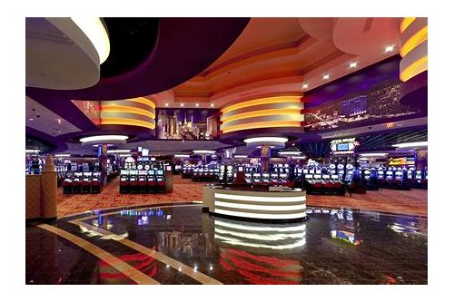 meadows casino coupons