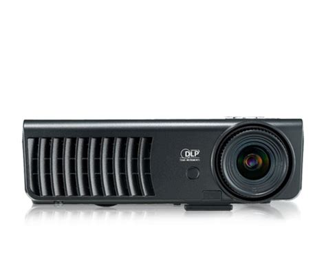 Proyektor Lg Bs275 lg portable business projector lg uae