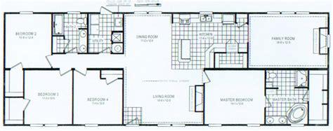 schultz home plans schultz manufactured home floor plans home deco plans