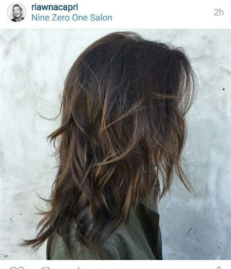 does ombre work with medium layered hair length 88 best hair and make up images on pinterest hair color