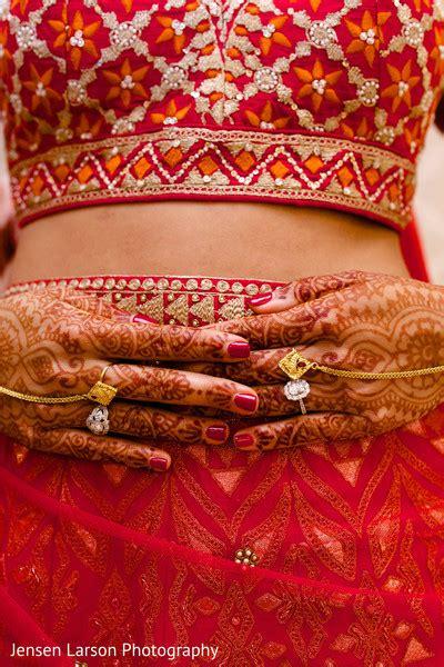 orlando fl indian fusion wedding by jensen larson photography getting ready in orlando fl indian fusion wedding by