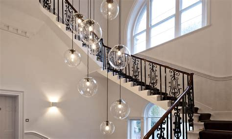 chandelier elegant  large foyer chandelier tvhighwayorg