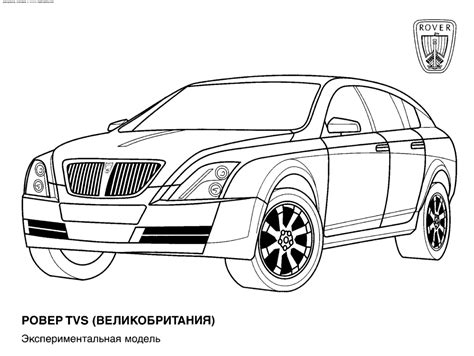 printable coloring pages for cars 2 coloring pages cars coloring pages cars printables