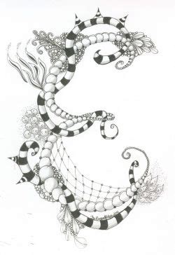 zentangle lettering google search zentangles doodles crafting the shape and google on pinterest