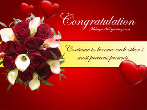 Wedding Ceremony Greeting by Wedding Congratulations Best Wedding Quotes And Wishes