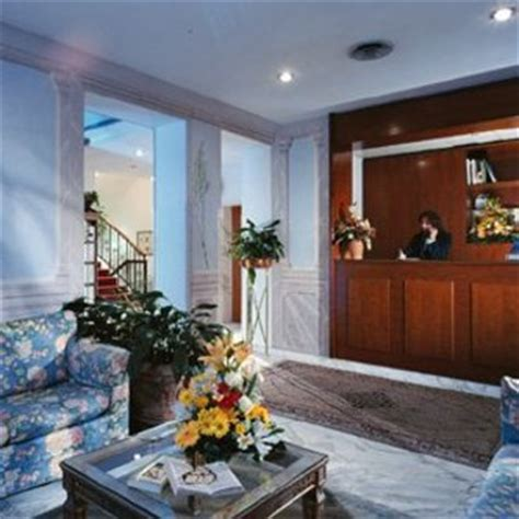 best western select florence best western hotel select florence deals see hotel