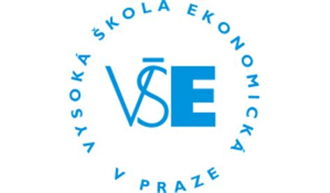 Vse Prague Mba by Vse Prague Ecoles2commerce