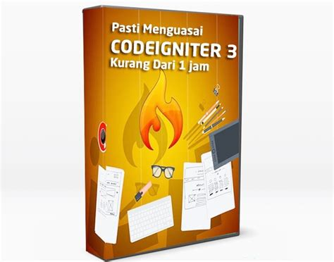 codeigniter tutorial advanced codeigniter tutorial pdf developerscomic