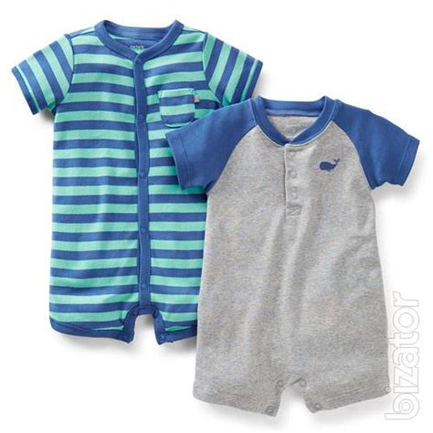 baby store usa carters baby clothes usa store inexpensive buy on
